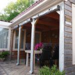 verandadoek-2